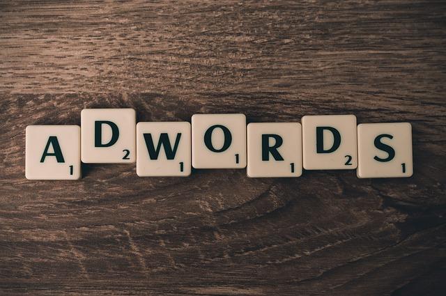 Adwords_ePIoZS