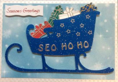 seo-ho-ho-card